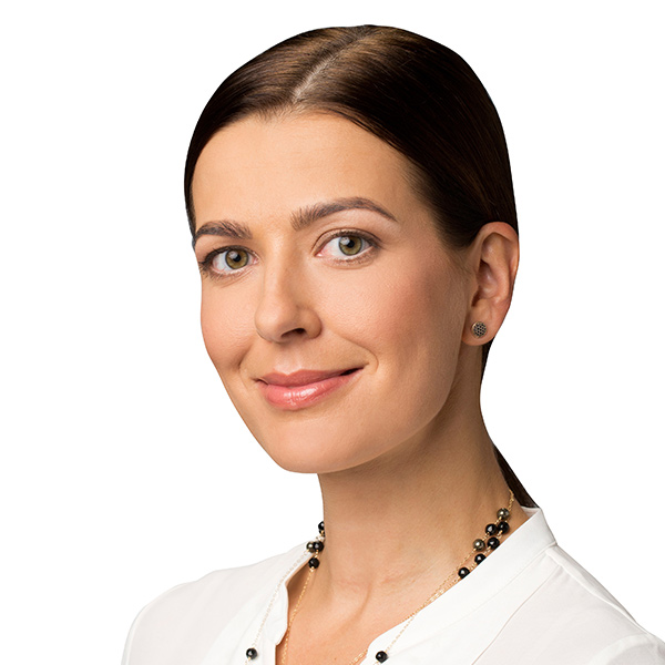 Birgit Elster