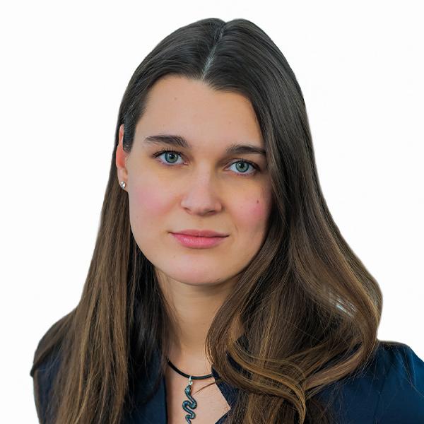 Karolina Orav
