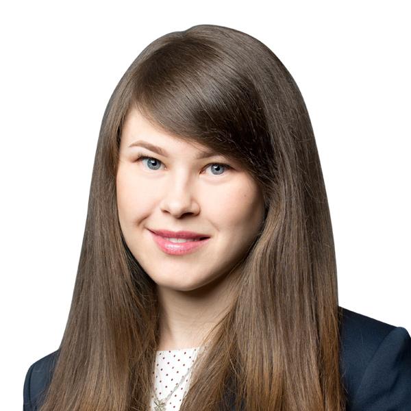Katerina Bakaeva