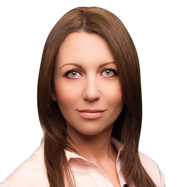 Kati Kippasto