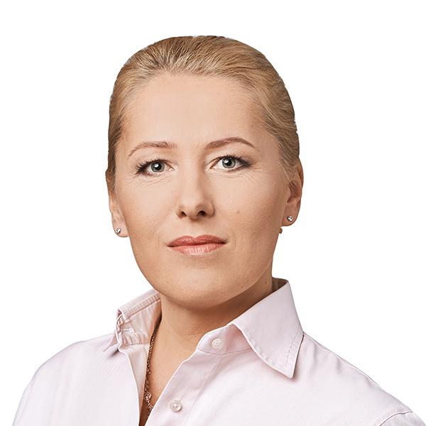Piret Pajusaar
